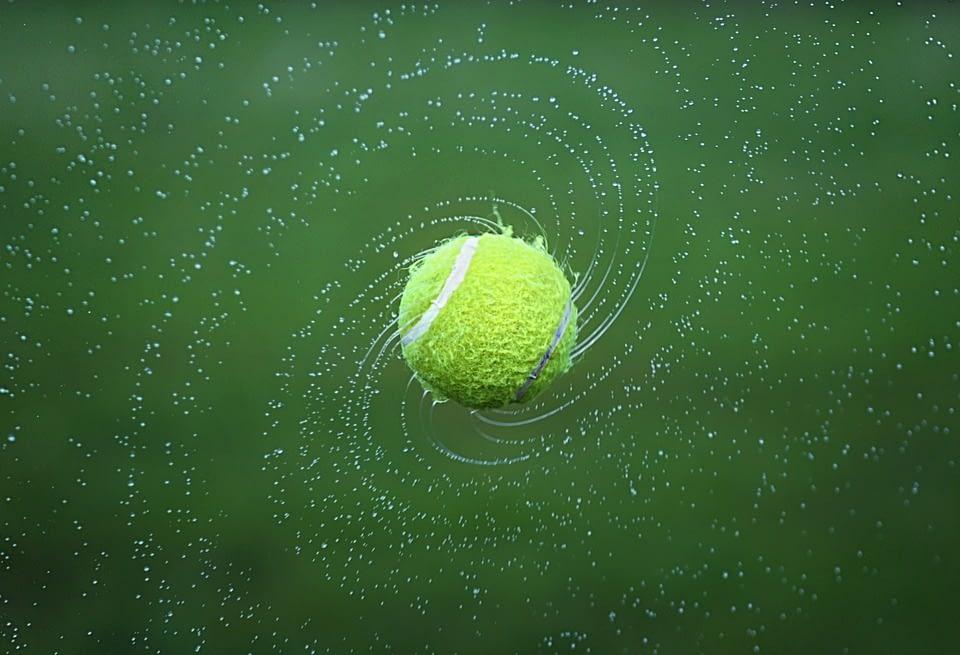 Tennis Kids & Junior