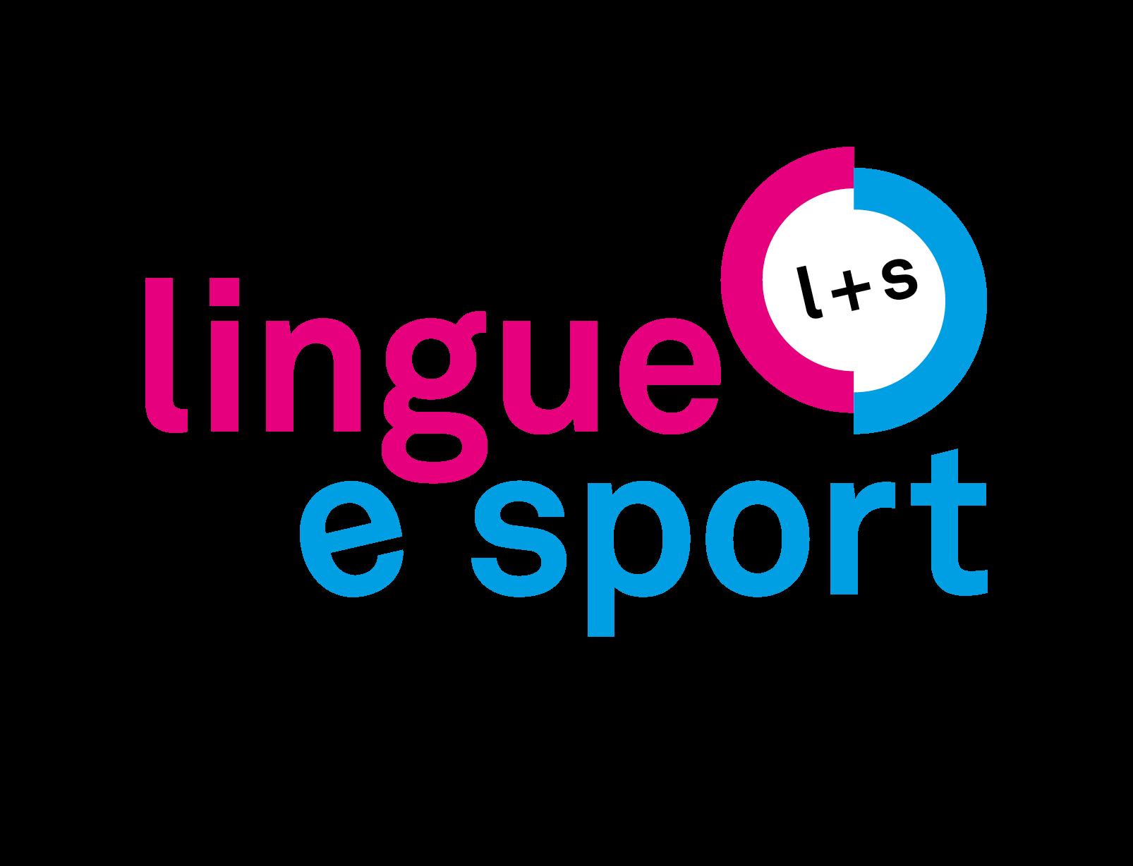 Lingue e Sport