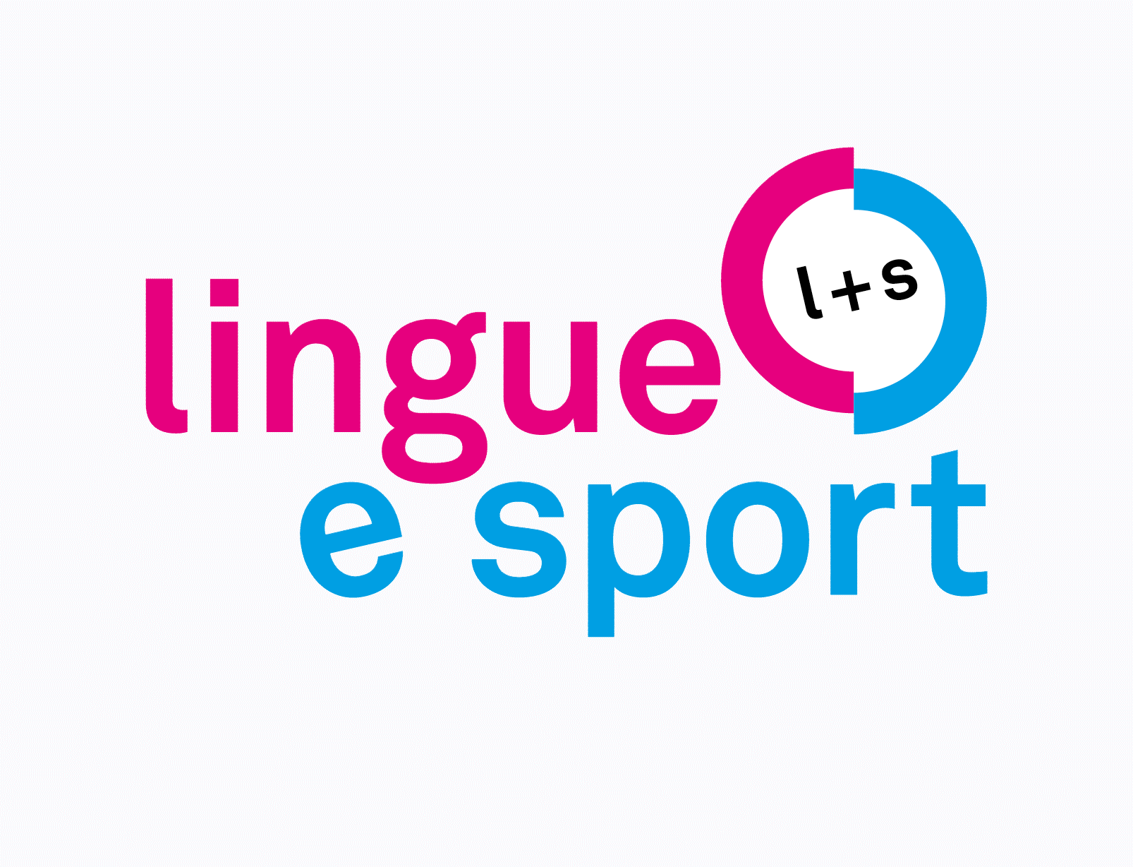 Lingue e Sport - Bellinzona 1